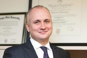 Андрей Фаворов: «В «Нафтогазе» сосредоточено около 8% экономики страны, поэтому он обречен оказываться в центре споров и скандалов»