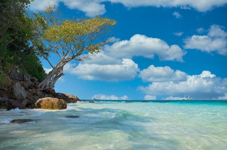Таїланд сподівається на відкриття туристичного сезону у жовтні цього року