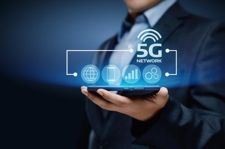 Розвінчуємо міфи про «страшилки» 5G: спойлер – технологія безпечна