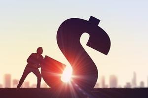 Джефф Безос може стати першим на планеті трильйонером – прогноз