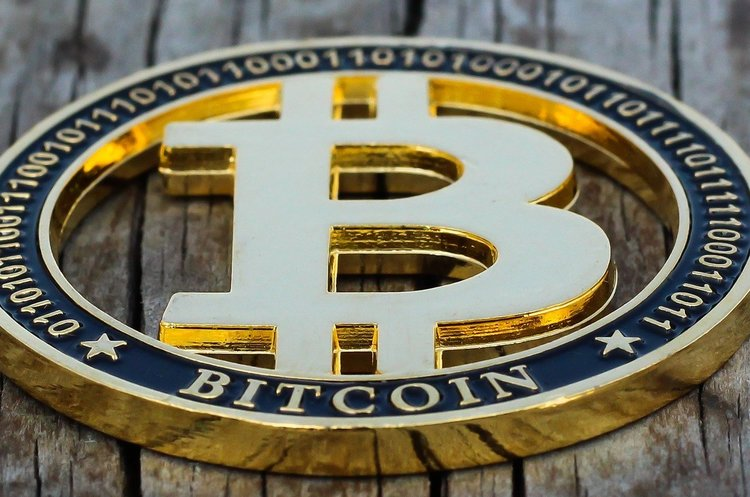 Третий халвинг биткоина: как изменится курс криптовалюты