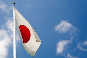 Економіка Японії увійшла в повномасштабну рецесію