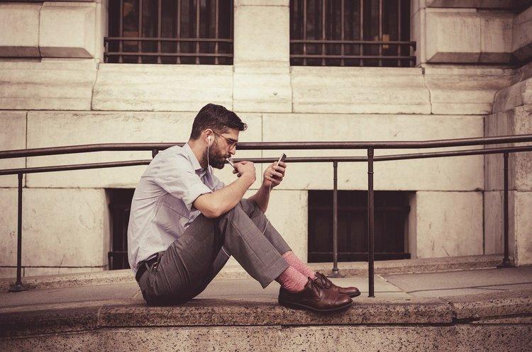 «Клубный эффект»: почему нужно удешевить звонки между различными мобильными операторами