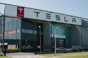 Tesla розробила секретний акумулятор, який зробить її електрокари дешевшими за бензинові авто