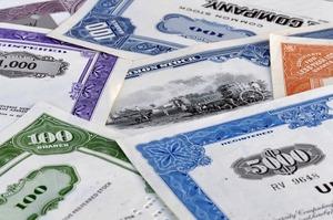 Ставки за українськими євробондами знизились після прийняття банківського закону