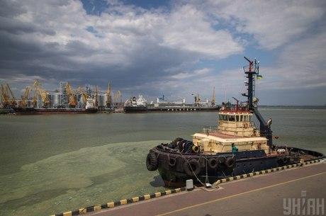 Мутная вода: чем грозит морской отрасли новая методика расчета портовых сборов