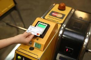Киевский метрополитен обнародовал новые правила работы после карантина