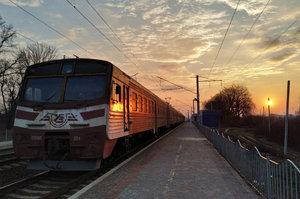 «Укрзалізниця» недоотримала 0,5 млрд грн від органів місцевої влади за пільгові перевезення