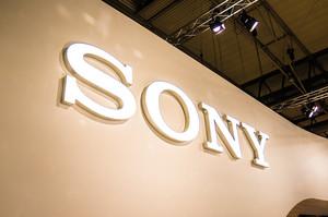 Sony та Microsoft разом випускатимуть камери зі штучним інтелектом