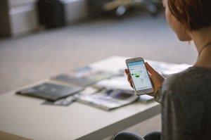 Можна не переплачувати: чи знизять мобільні оператори свої тарифи