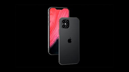 Apple переносит презентацию iPhone 12 на октябрь – Apple Insider
