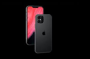 Apple переносить презентацію iPhone 12 на жовтень – Apple Insider