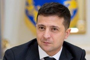 В ближайшее время в Украине начнет действовать ипотека под 10% – Зеленский