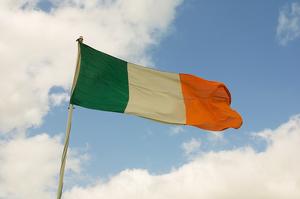 Ірландія відкриє посольство в Україні до кінця року
