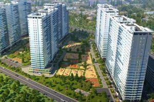 Уряд затвердив план упровадження е-реєстру будівельної діяльності