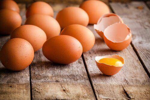 АМКУ відкрив справу проти яєчного агрохолдингу «Авангард» Бахматюка