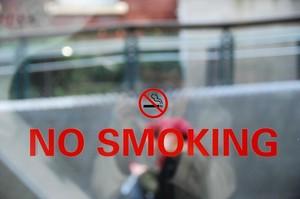 В країнах ЄС заборонили продаж ментолових сигарет