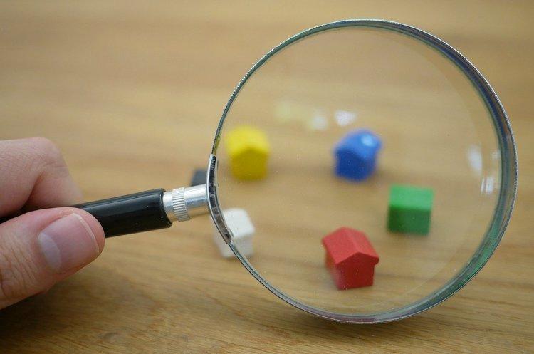 Посилення фінмоніторингу: як купувати нерухомість за новими правилами