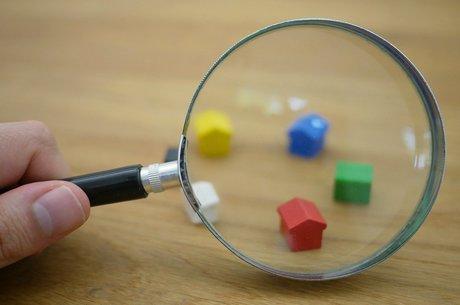 Ужесточение финмониторинга: как покупать недвижимость по новым правилам