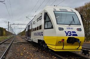 Залізниця готова відновити перевезення – Криклій
