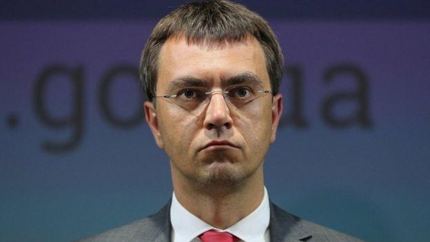 Колишній міністр інфраструктури Омелян розкритикував заяви Зеленського щодо будівництва доріг