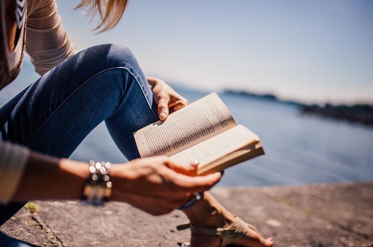 «Як я провів карантин»: 5 книг про ставлення до життя та оточення