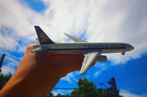 Airbus почав доставляти літаки замовникам дистанційно