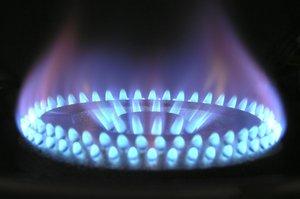 Спотова ціна на газ в ЄС впала за добу на 19%
