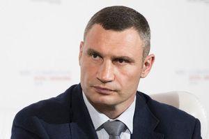 Уряд не дозволив Києву пом'якшити карантин із 23 травня і Кличко просить переглянути рішення