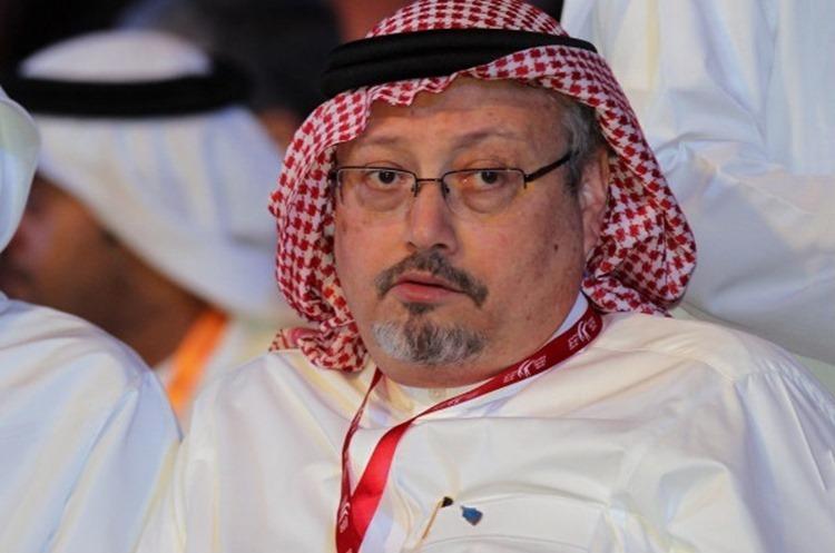 Сини саудівського журналіста Хашоггі заявили, що пробачили вбивць їхнього батька