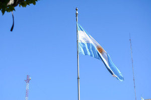 Аргентина вдев'яте в історії допустила дефолт