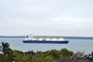 На Росію чекають нові проблеми на газовому ринку