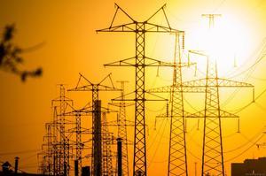 Електроенергія подорожчала в травні на 7,68% у порівнянні з минулим місяцем – Оператор ринку