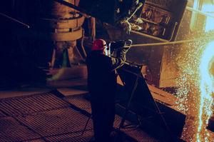 Україна ввела антидемпінгове мито на імпорт сталевих труб з Китаю та низки товарів із РФ та Білорусі