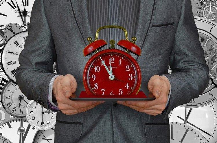 Час чи гроші: чим можуть бути корисні бізнесу третейські суди