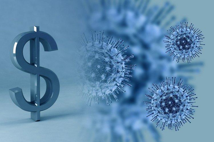 Страховка vs COVID: как бизнесу защититься от эпидемий и пандемий