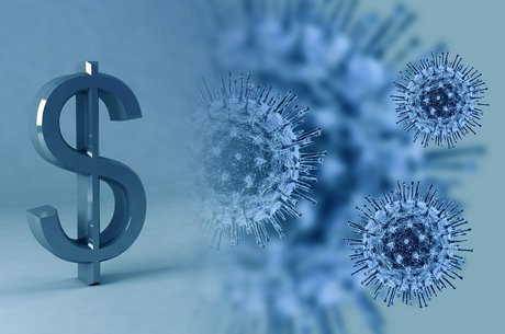 Страховка vs COVID: як бізнесу захиститися від епідемій і пандемій