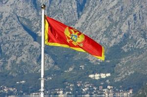 В Чорногорії не залишилось жодного хворого на коронавірус