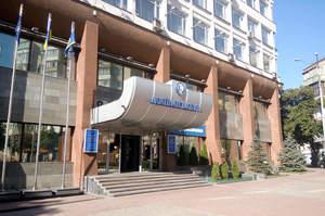 Передання об'єктів «Укрбуду» йде в плановому режимі та не входить до компетенції міської влади – Кличко