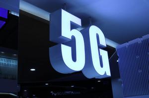 У Швеції запустили першу мережу 5G