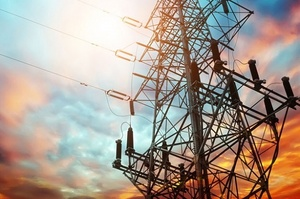 Буславець підтримує запровадження фінансового механізму на ринку електроенергії