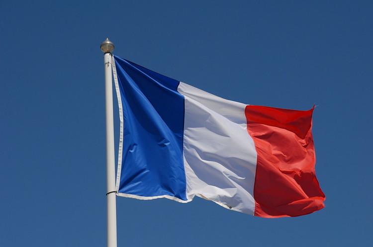 Антикризові заходи обійшлись Франції у 450 млрд євро – міністр фінансів