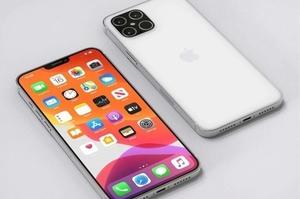 ЗМІ дізнались про характеристики та вартість усіх нових моделей iPhone 12