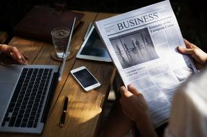 60% компаній потребують до одного року на відновлення після карантину – опитування EBA