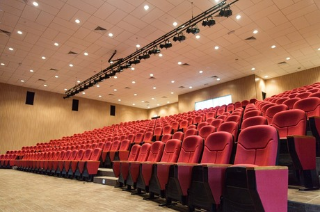 Культурний маркетинг: як і навіщо змінювати візуальний образ театрів і музеїв
