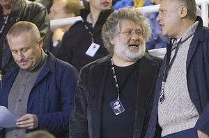 ПриватБанк обратился за пересмотром решения о выплате А-Банку и ФК «Динамо Киев» Суркисов 407 млн грн
