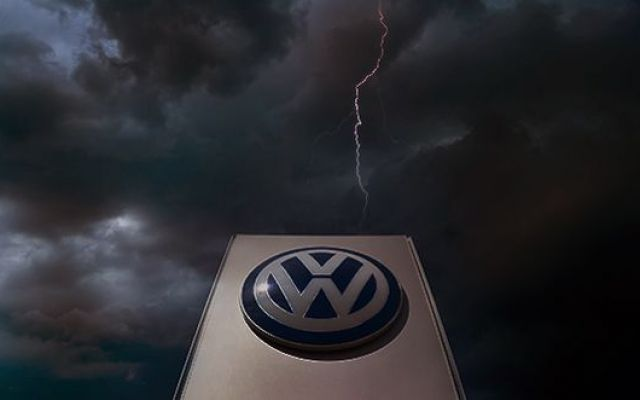 Суд у ФРН визнав право власників «дизелів» VW повернути концерну авто та вимагати повернення грошей