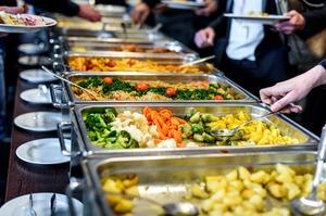 69% ресторанів в Україні поновили роботу – Opendatabot