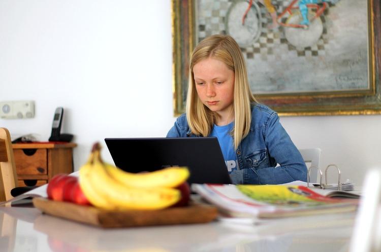 Бизнес-образование: зачем оно нужно в украинских школах и вузах