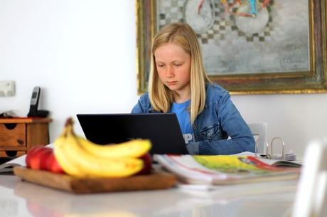Бізнес-освіта: навіщо вона потрібна в українських школах та вишах
